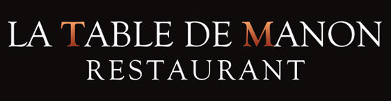 table_de_manon_logo_2